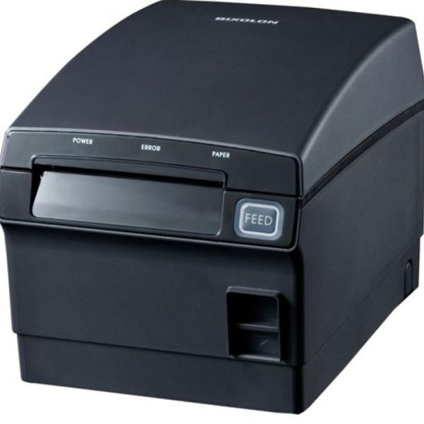 impresora-ticket-termica-directa-samsung-bixolon-srp-f310pg-paralelo-mas-red-negra___SRPF310PG-1
